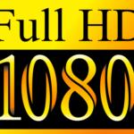 Разница между 1080p и 1080i