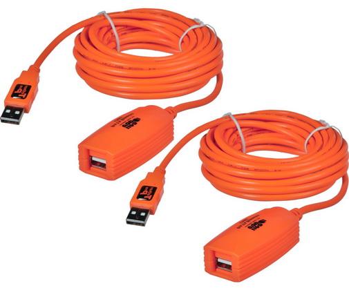 USB-UTP