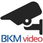 admin_BKM
