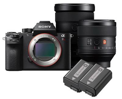 komponenty-videokamery