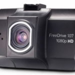 Digma FreeDrive 107