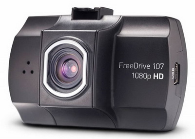 digma-freedrive-107