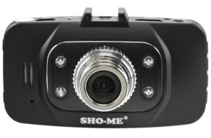 sho-me-hd-8000sx