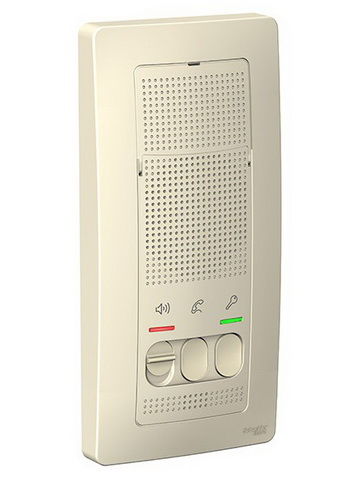 UKP-66 Blanca BLNDA000011