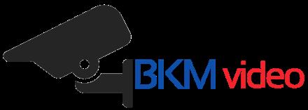БКМ видео