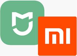MiHome Xiaomi