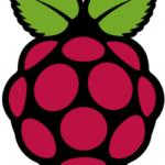 3 варианта применения Raspberry Pi
